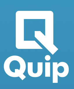 [App Review] Quip – Collaborative Word Processing App