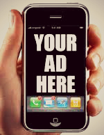 Mobile Ads – A new dimension of Advertisement World in Post-PC era