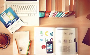A Complete Collection of Best Digital Marketing Resources for Newbies