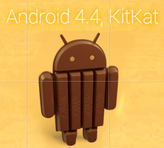 Android Kit-Kat 4.0 banned offensive words assistance