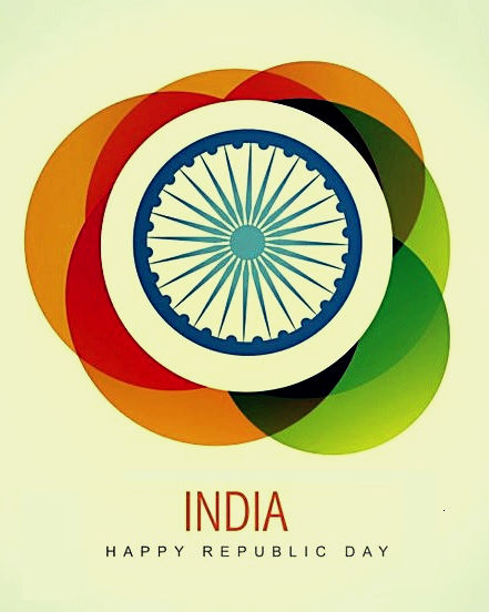 Are You A True Indian? Take This Republic Day 2014 Quiz to Find Out. Jai Ho!