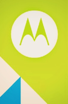 Google-Motorola-Lenovo Deal Decoded [Everything You Need to Know]