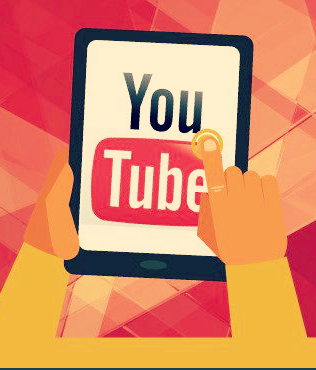 Stats & Tips – Sky isn't the Limit when it comes to YouTube