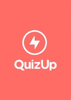Should you play QuizUp? Hint: The answer is Yes!