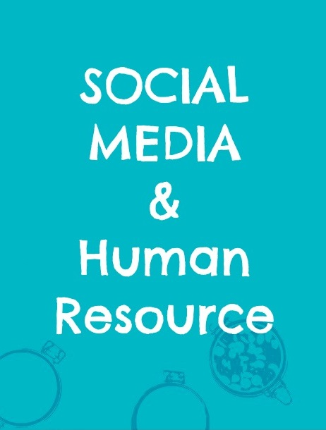 HR on Facebook – Social Media Tools for Business Communication