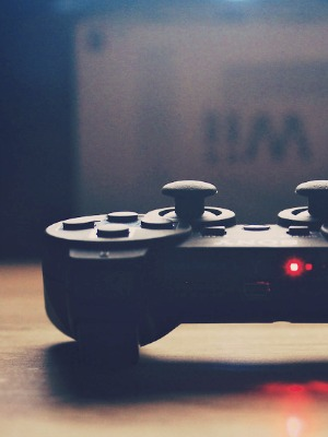 The Rise of Advergaming – Getting your company into the mobile gaming world
