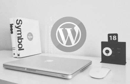 WordPress! Is it Magic for all? A boon or bane