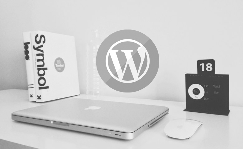 WordPress! Is it Magic for all?